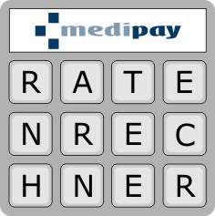 Button_Ratenrechner_mp