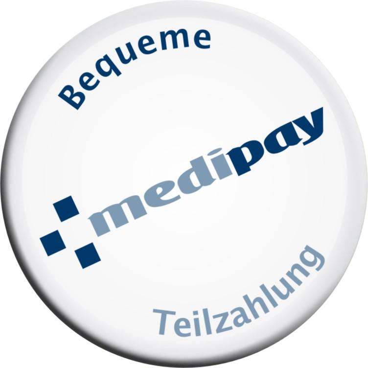 medipayButton_rund_2013